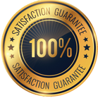 100-satisfaction-o9buux3pt50cfqoftt7crj5
