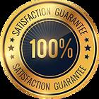 100-satisfaction-o9buux3pt50cfqoftt7crj5