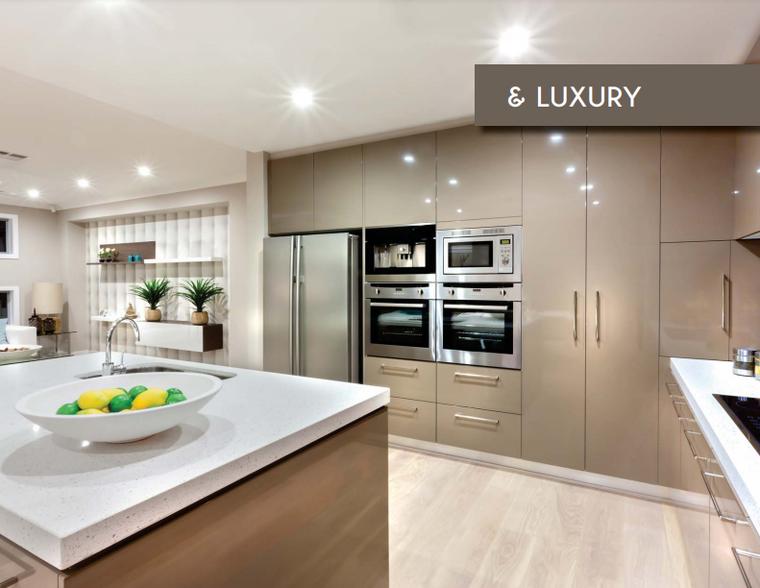 Paradise remodeling modern kitchen 2.PNG