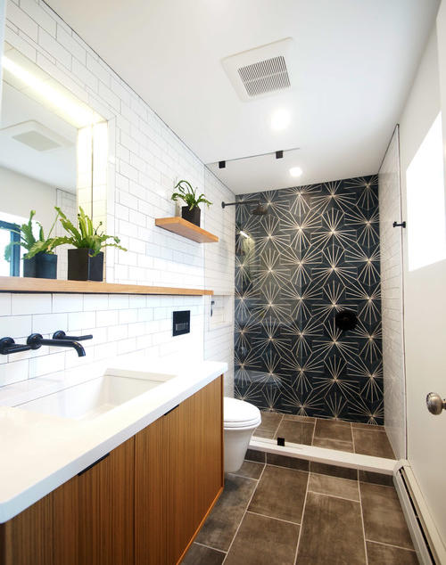 modern-bathroom 9.jpg