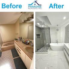 Before-After-Bathroom-Remodeling-Plantat