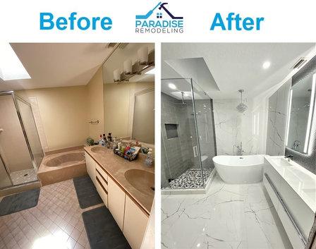 Before-After-Bathroom-Remodeling-Plantation-Florida.jpg
