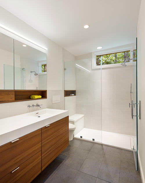 modern-bathroom 12.jpg