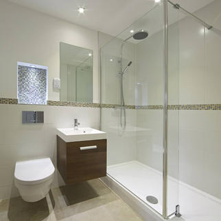 Bathroom-373.jpg