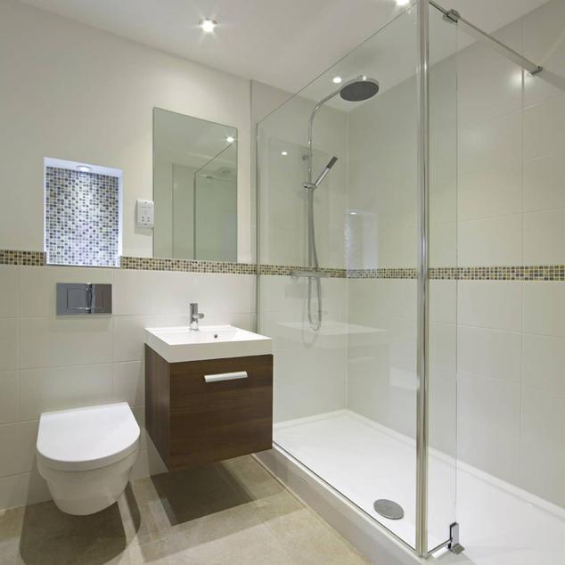 Bathroom-373.jpg