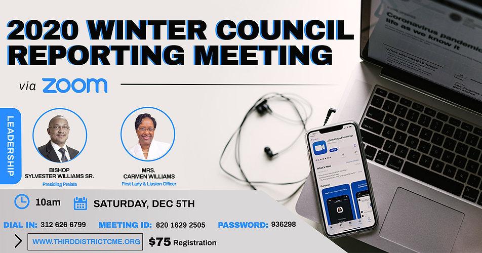 Winter Council Flyer 2020.jpg