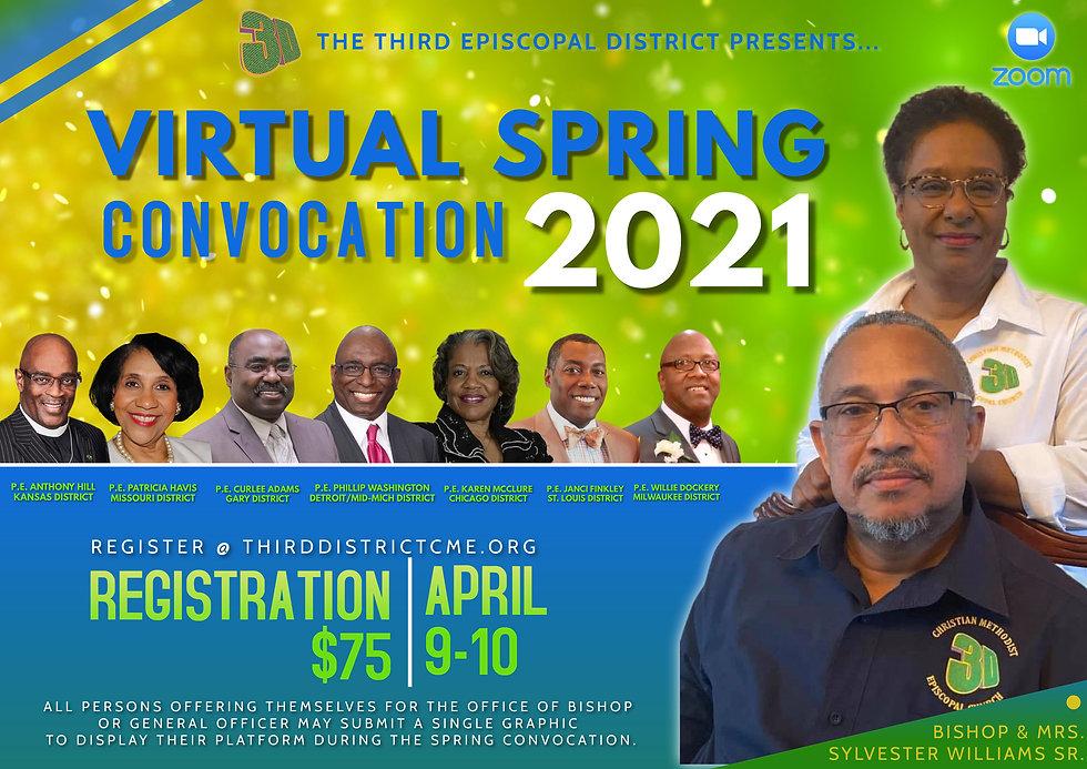 Spring Flyer - 2021.jpg