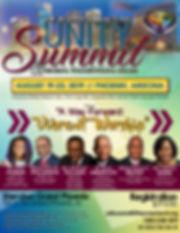 Flyer-Unity-Summit-2019-Speakers-1.jpg