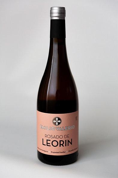 Rosado de Leorin