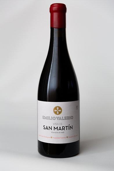 Viña de San Martín