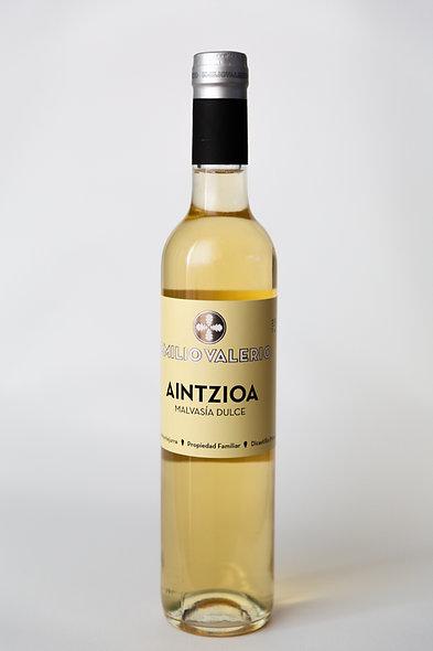 Aintzioa