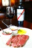 Bife de Chorizo II.jpg