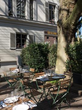 OJO DE AGUA Garten 2.jpg