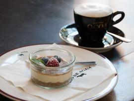 Dessert und Caffee.jpg