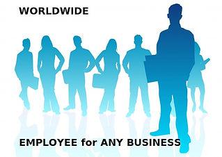Employee2.jpg
