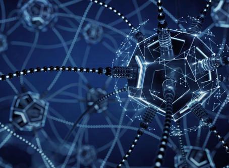 Neurochain: Decentralized Chain of Transactions