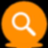 search logo.png
