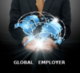 Global Employer3.jpg