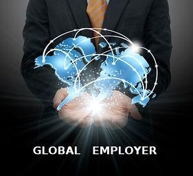 Global Employer3.jpg