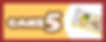 logo_236x95-恢复的.png