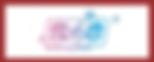 logo_236x95_YUKI.png