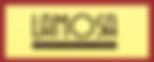 logo_236x95-Lamosa.png