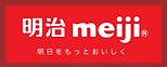 logo_236x95-meiji.png
