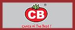 logo_236x95-cb.png
