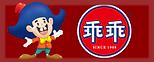 logo_236x95-GG.png