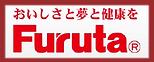 logo_236x95-furuta.png
