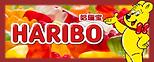 logo_236x95-haribo.png