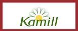 logo_236x95-kamill.png