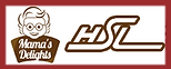 logo_236x95-hsl.png