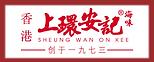 logo_236x95.png