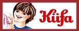 logo_236x95-kiifa.png