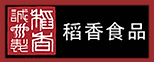 DS-logo_236x95.png