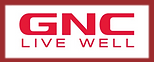 logo_236x95-gnc.png