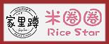 logo_236x95-rice star.png