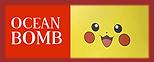 logo_236x95_ob.png
