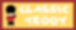 logo_236x95_CT.png