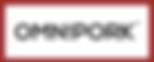 logo_236x95-omipork.png