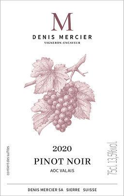 Pinot Noir 2020.jpg