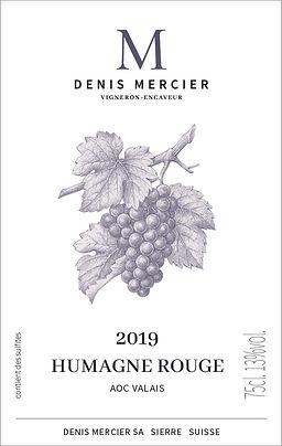 Humagne Rouge 2019.jpg