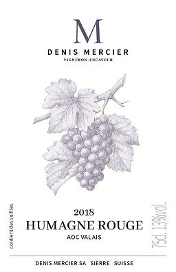 Humagne Rouge 2018 75cl.jpeg