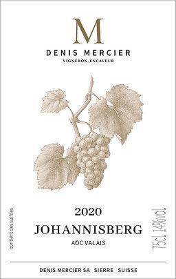 Johannisberg 2020.jpg