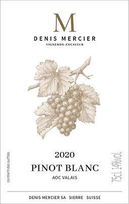 Pinot Blanc 2020.jpg