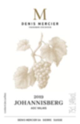 Johannisberg 2019 75c..jpg