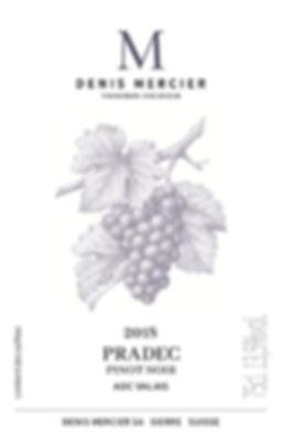 Pinot Noir Pradec 2018 75cl.jpeg