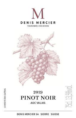 Pinot Noir 2019 75cl.jpeg