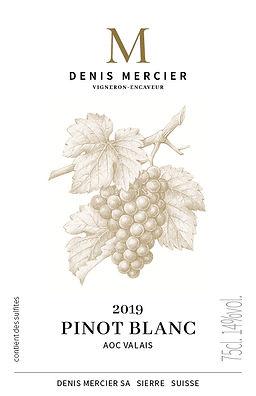 Pinot Blanc 2019 75cl.jpg